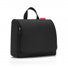 0023439_toaletni-taska-toiletbag-xl-black_1_1000.jpeg