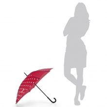 0023460_destnik-umbrella-ruby-dots_0_1000.jpeg