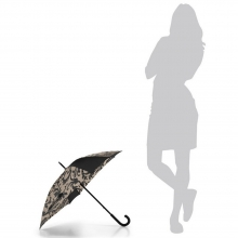 0023469_destnik-umbrella-baroque-taupe_0_1000.jpeg