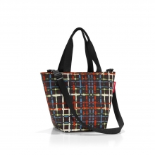 0023573_taska-kabelka-shopper-xs-wool_1_1000.jpeg