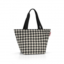 0023606_nakupni-taska-shopper-m-fifties-black_2_1000.jpeg