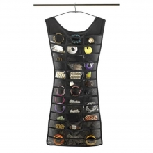 0028146_organizer-na-sperky-na-zaveseni-lb-dress_0_1000.jpeg