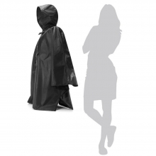 0033370_poncho-mini-maxi-black_1_1000.jpeg
