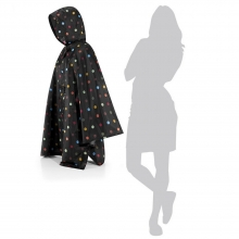 0033371_poncho-mini-maxi-dots_1_1000.jpeg