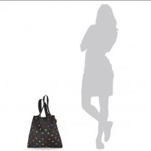0033406_skladaci-taska-shopper-dots_1_1000.jpeg