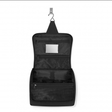 0033568_toaletni-taska-toiletbag-xl-black_0_1000.jpeg