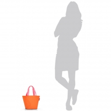 0033589_detska-taska-shopper-xs-carrot_1_1000.jpeg