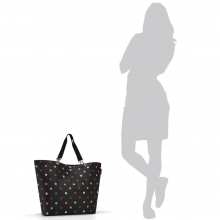 0033604_nakupni-taska-shopper-xl-dots_1_1000.jpeg