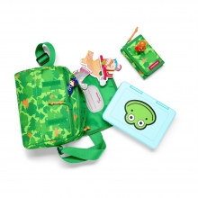 0033615_taska-everydaybag-kids-greenwood_0_1000.jpeg