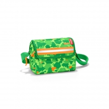 0033616_taska-everydaybag-kids-greenwood_1_1000.jpeg