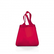 0033640_skladaci-taska-shopper-red_1_1000.jpeg
