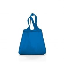 0033642_skladaci-taska-shopper-french-blue_1_1000.jpeg