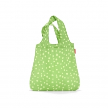 0033644_skladaci-taska-shopper-spots-green_1_1000.jpeg