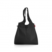0033654_skladaci-taska-shopper-l-black_1_1000.jpeg