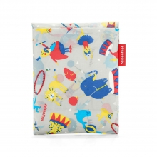 0033812_mini-maxi-poncho-m-kids-circus-red_0_1000.jpeg