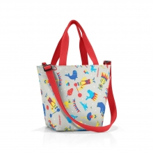 0033824_detska-taska-shopper-xs-kids-circus-red_0_1000.jpeg