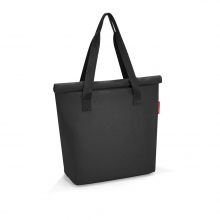 0033900_termotaska-fresh-lunchbag-iso-l-black_1_1000.jpeg