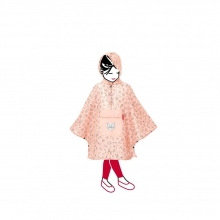 0033918_mini-maxi-poncho-m-kids-cats-and-dogs-ro_0_1000.jpeg