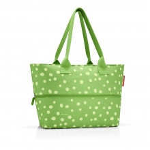 0033931_nakupni-taska-shopper-e1-spots-green_1_1000.jpeg