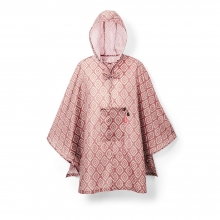 0036147_poncho-mini-maxi-diamonds-rouge_1_1000.jpeg