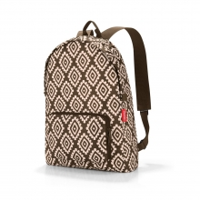 0036153_skladaci-batoh-mini-maxi-rucksack-diamonds-mocha_1_1000.jpeg