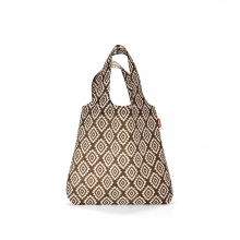 0036161_skladaci-taska-mini-maxi-shopper-diamonds-mocha_1_1000.jpeg