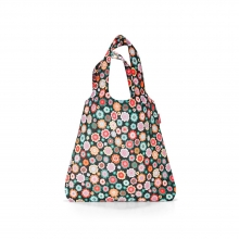 0036163_skladaci-taska-mini-maxi-shopper-happy-flowers_1_1000.jpeg