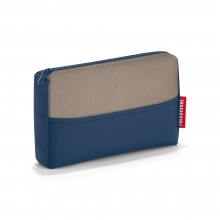 0036194_kapsicka-na-zip-pocketcase-dark-blue_0_1000.jpeg