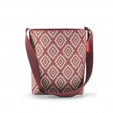 0036210_taska-pres-rameno-shoulderbag-s-diamonds-rouge_0_1000.jpeg