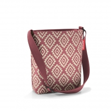 0036211_taska-pres-rameno-shoulderbag-s-diamonds-rouge_1_1000.jpeg
