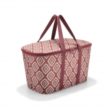 0036333_termotaska-coolerbag-diamonds-rouge_2_1000.jpeg