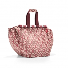 0036338_nakupni-taska-easyshoppingbag-diamonds-rouge_1_1000.jpeg