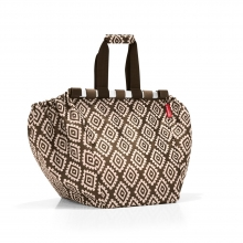 0036340_nakupni-taska-easyshoppingbag-diamonds-mocha_1_1000.jpeg