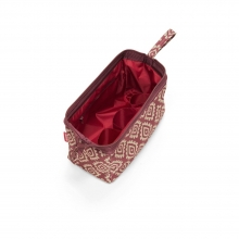 0036341_kosmeticka-taska-travelcosmetic-diamonds-rouge_0_1000.jpeg
