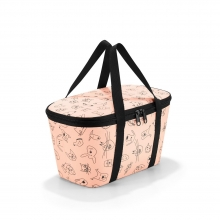 0039559_termotaska-coolerbag-xs-kids-cats-and-dogs-rose_1_1000.jpeg