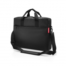 0039568_vsestranna-taska-workbag-canvas-black_1_1000.jpeg