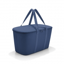 0039575_termotaska-coolerbag-navy_0_1000.jpeg