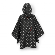 0041126_poncho-mini-maxi-mixed-dots_1_1000.jpeg
