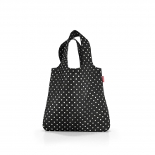 0041129_mini-maxi-shopper-mixed-dots_0_1000.jpeg
