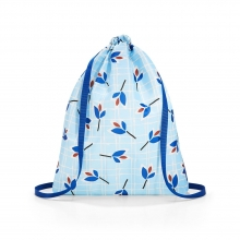 0041133_mini-maxi-sacpack-leaves-blue_1_1000.jpeg