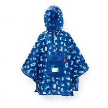 0041154_poncho-mini-maxi-kids-abc-friends-blue_1_1000.jpeg