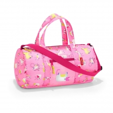 0041156_taska-mini-maxi-dufflebag-s-kids-abc-fri_1_1000.jpeg