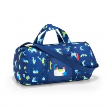 0041158_taska-mini-maxi-dufflebag-s-kids-abc-fri_1_1000.jpeg