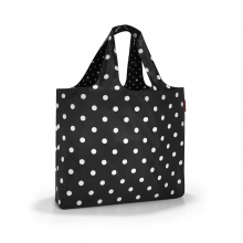 0041772_skladaci-taska-beachbag-mixed-dots_1_1000.jpeg