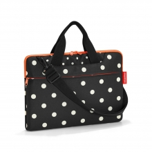 0041794_taska-pres-rameno-netbookbag-mixed-dots_1_1000.jpeg