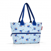 0041805_nakupni-taska-shopper-e1-leaves-blue_1_1000.jpeg