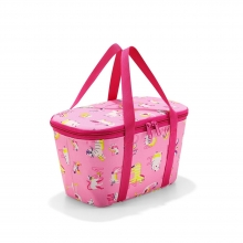 0041807_termotaska-coolerbag-xs-kids-abc-friends-pink_1_1000.jpeg