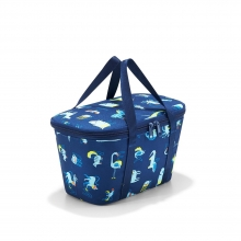 0041809_termotaska-coolerbag-xs-kids-abc-friends-blue_1_1000.jpeg