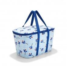 0041810_termotaska-coolerbag-leaves-blue_0_1000.jpeg