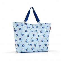 0041816_nakupni-taska-shopper-xl-leaves-blue_0_1000.jpeg